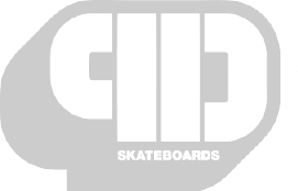 PD Skateboards