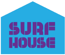 surf house
